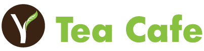 Y Tea Cafe - Boba - Crawfish - Noodles - Dessert - Garden Grove