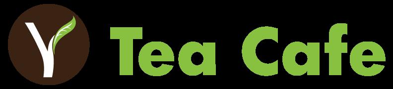 Y Tea Cafe logo